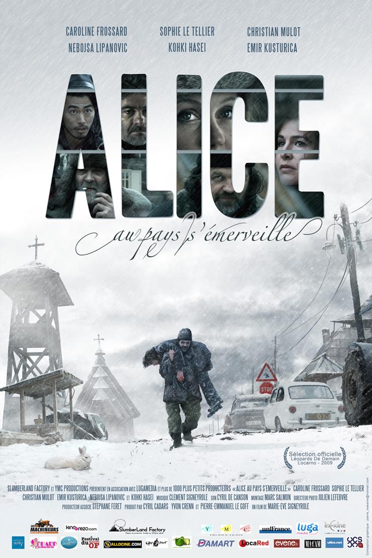 cine-alice