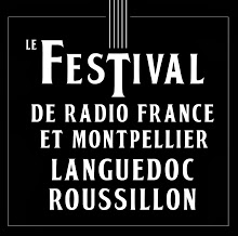 FestivalRadioFranceMontpellierLR_LOGO-texteblanc