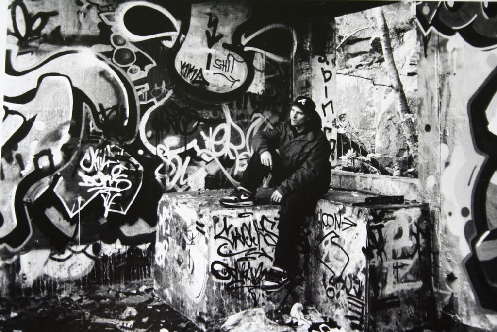 hip-hop-culture