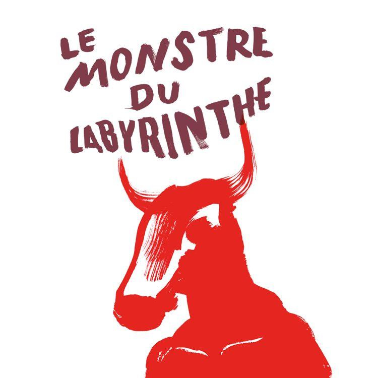 le_monstre_du_labyrinthe_750r