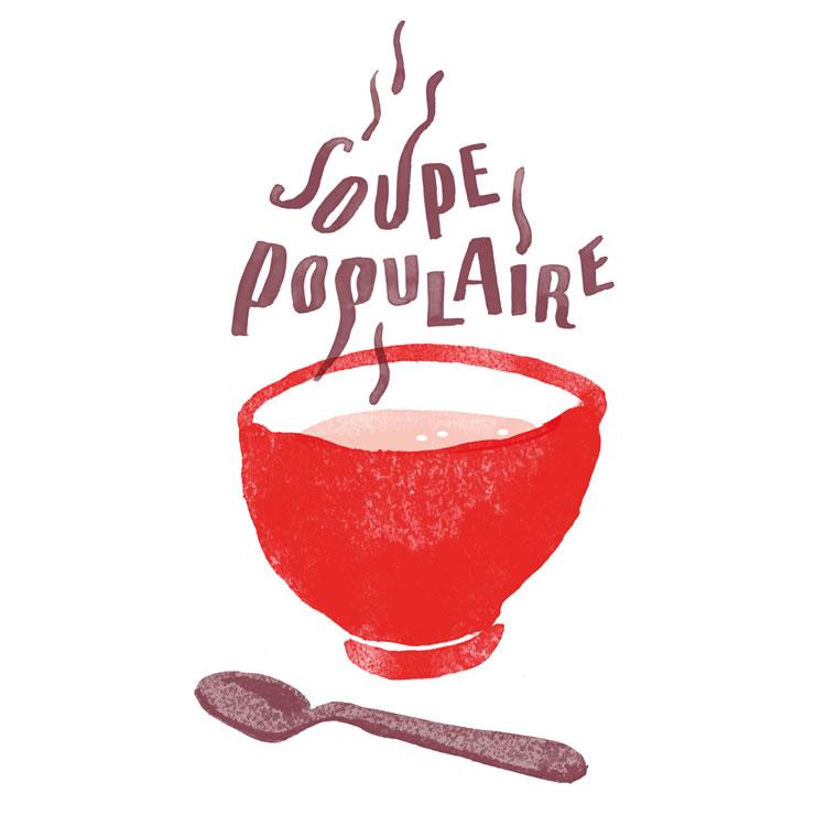 soupe_populaire_750r_0