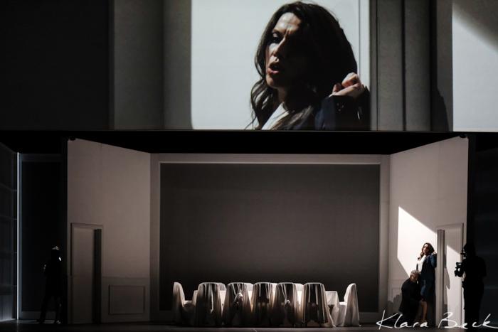 https://www.operanationaldurhin.eu/fr/spectacles/saison-2020-2021/opera/samson-und-dalila